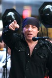Bruce Springsteen Photo 2