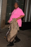Andre Leon Talley Photo 2