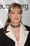 Candy Spelling Photo 2