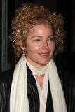 Amy Irving Photo 2