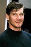Alexei Yashin Photo 2