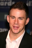 Channing Tatum Photo 2