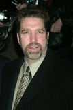 Alan Slutsky Photo 2