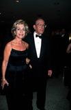 Alan Greenspan Photo 2
