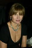 Ann McNally Photo 2