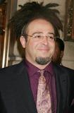 Adam Duritz Photo 2
