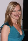 Amy Ryan Photo 2