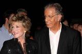 Jane Fonda Photo 2