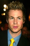 Ashley Angel Photo 2