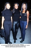 Alaska  Photo -  Mystery Alaska Premiere at Clearviews Chelsea West  After Partyat Serena NYC 092899 Beverly Johnson W Daughters Photo by Henry McgeeGlobe Photos Inc