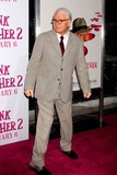PINK PANTHER Photo - Steve Martin Arriving at the Premiere of the Pink Panther 2 at the Ziegfeld Theater in New York City on 02-03-2009 Photo by Henry McgeeGlobe Photos Inc 2009