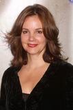 Margaret Colin Photo 2