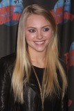Annasophia Robb Photo 2
