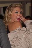 Christy Brinkley Photo 2
