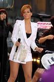Rihanna Photo 2