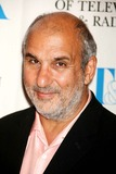 Alan Yentob Photo 2