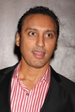 Aasif Mandvi Photo 2