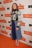 Joanna Newsom Photo 3