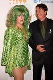 Hedda Lettuce Photo 2