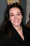 Jessica Molaskey Photo 2