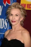 Trudie Styler Photo 2