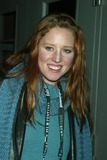 Amy Redford Photo 2