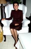 Audrey Hepburn Photo 2