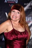 Annie Golden Photo 2