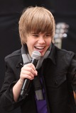 Justin Bieber Photo 2