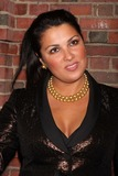Anna Netrebko Photo 2