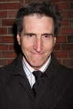 Paul Rudnick Photo 2