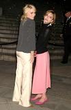 Ashley Olsen Photo 2