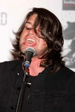Photo - Taking Back Sunday Launch of New Clothing Brand Dcoded at Macys Herald Square in New York City