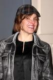 Alice Ripley Photo 2
