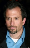 ANDREW JARECKI Photo - Andrew Jarecki Arriving at the 2004 New York Film Critics Circle 69th Annual Awards Dinner at Noche Restaurant in New York City on January 11 2004 Photo by Henry McgeeGlobe Photos Inc 2004