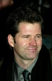 Andre Dubus III Photo 2
