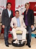 Andy Cohen Photo 2