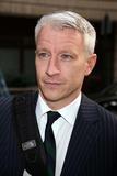 Anderson Cooper Photo 2