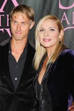 Alan Wyse Photo - Kim Cattrall and Boyfriend Alan Wyse Arriving at the Dvd Launch For Sex and the City the Movie-extended Cut at the New York Public Library in New York City on 09-18-2008 Photo by Henry McgeeGlobe Photos Inc 2008