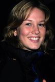 Amy Lemmons Photo 2