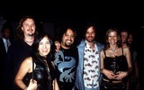 Rusted Root Photo 2