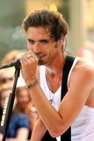 All-American Rejects Photo 2