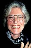Anne Bancroft Photo 2