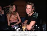 Heath Ledger Photo 2