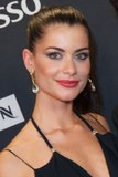Alinne Moraes Photo 2