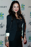 Alexa Ray Joel Photo 2