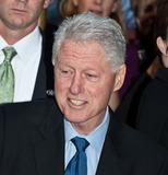 Bill Clinton Photo 2