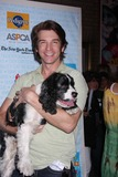 Andy Karl Photo 2