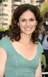 Amy Brennemen Photo 2