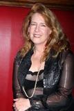 Ann Dowd Photo 2